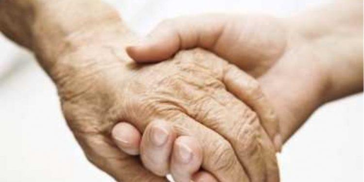 «Καλπάζει» η άνοια: 50 εκατομμύρια άνθρωποι πάσχουν από την ασθένεια