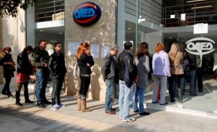 Στην Κρήτη το χαμηλότερο ποσοστό ανεργίας πανελλαδικά