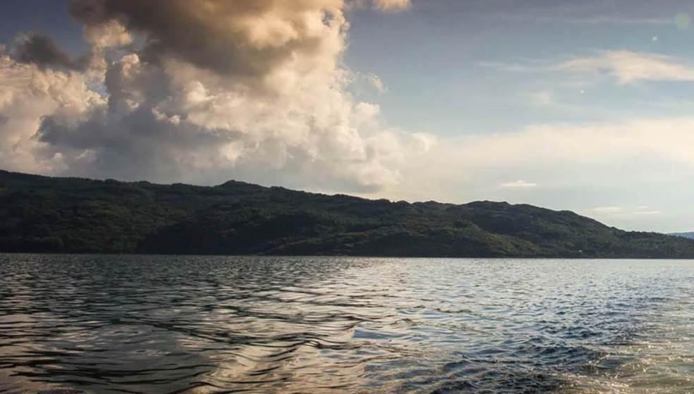 Ο καιρός στην Κρήτη: Προσοχή εφιστά το Λιμεναρχείο λόγω ισχυρών ανέμων