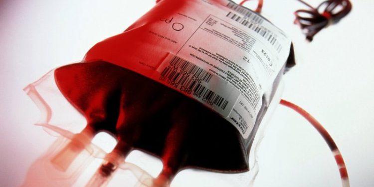 Συνάντηση για την εθελοντική αιμοδοσία στο Δημαρχείο Γόρτυνας