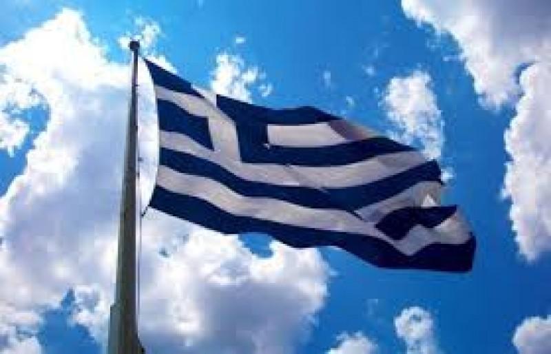 Εορτασμός 25ης Μαρτίου: Οι υπουργοί που κατεβαίνουν Κρήτη