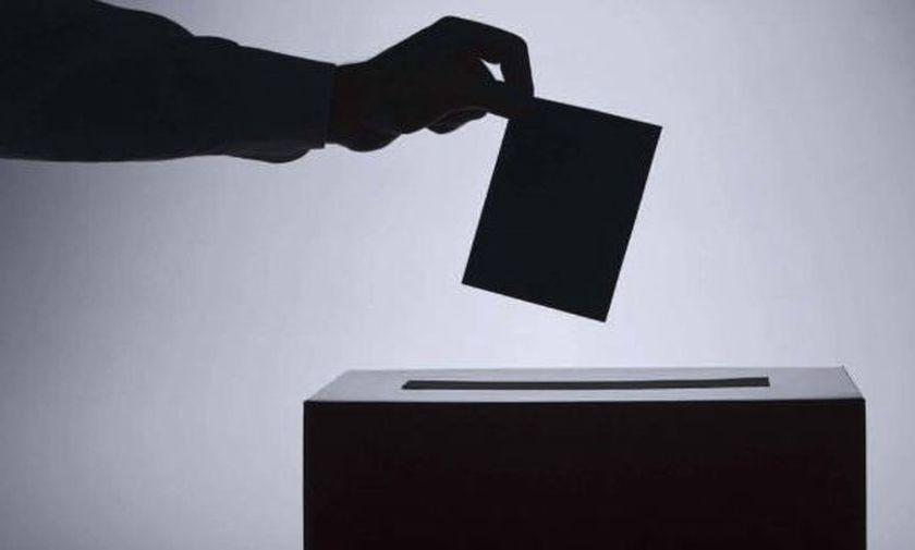 Εκλογές 2019: Βγάζει νικητή και με διαφορά το Ηράκλειο – Τα ντέρμπι στους υπόλοιπους Δήμους
