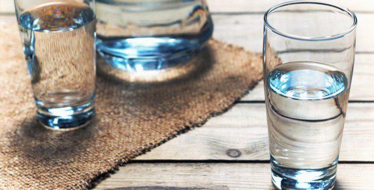 Αύριο θα δοθεί το νερό στις ανατολικές συνοικίες του Ηρακλείου