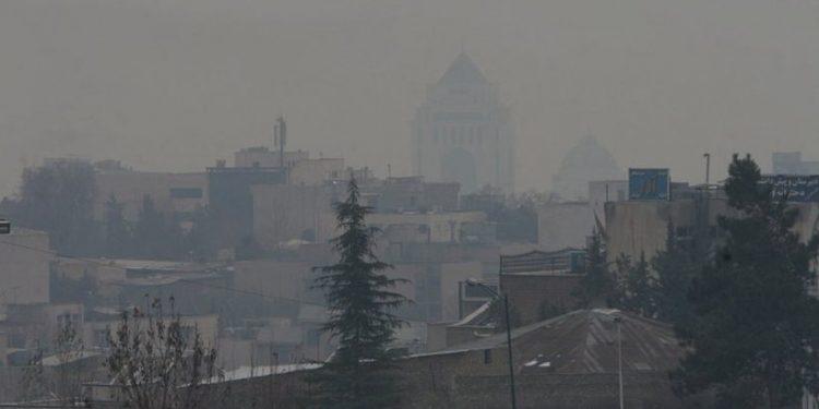 Η ατμοσφαιρική ρύπανση και οι τρόποι αντιμετώπισής της