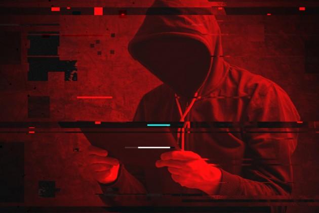 Επίθεση των Τούρκων χάκερ σε κρητικές ιστοσελίδες!