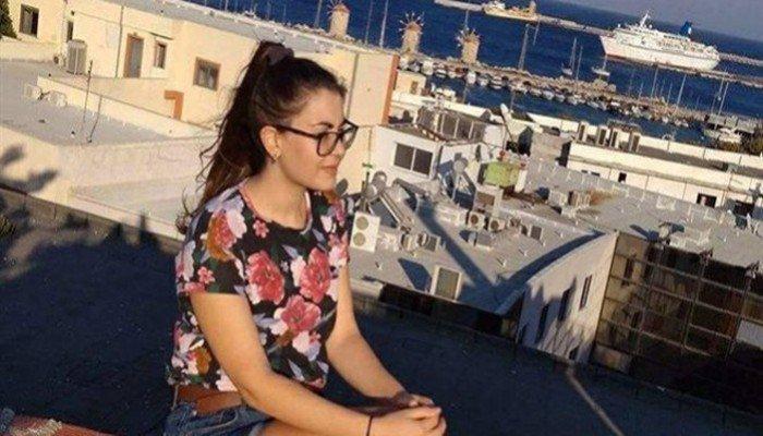 Δολοφονία φοιτήτριας στη Ρόδο – Ομολόγησαν οι δράστες