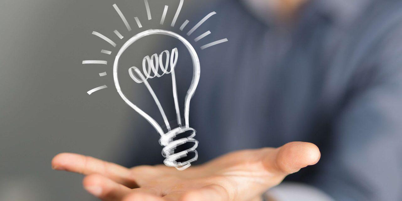Σύνδεση νέων επιχειρήσεων με την γνώση και την καινοτομία