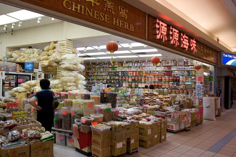 Σε... πόλεμο με τα κινέζικα οι έμποροι του Ηρακλείου- Δεν αντέχει η αγορα της Κρήτης αυτή τη...μάστιγα
