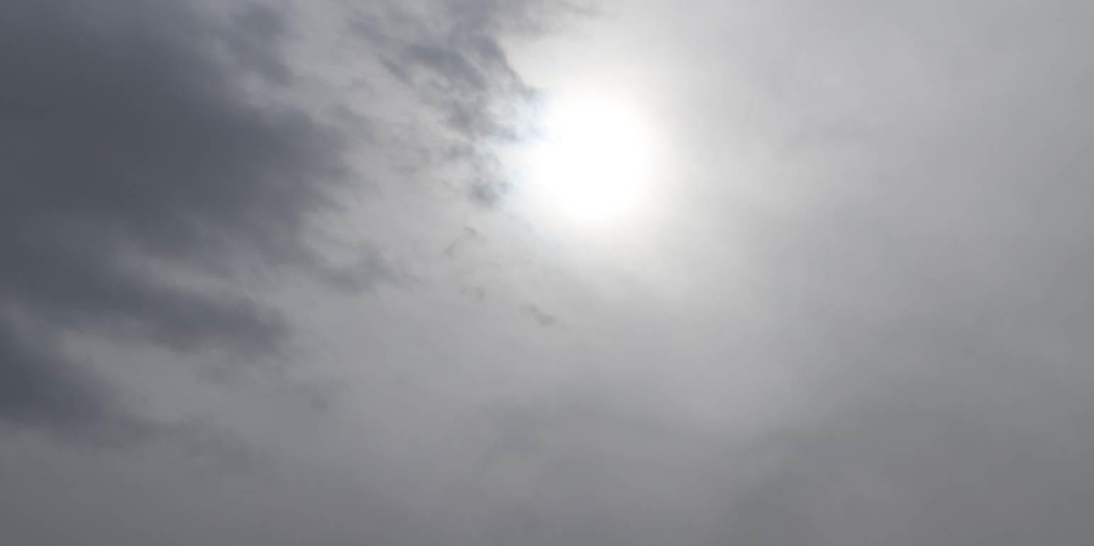 Συννεφιά και σήμερα στην Κρήτη – Άστατος ο καιρός στην υπόλοιπη Ελλάδα