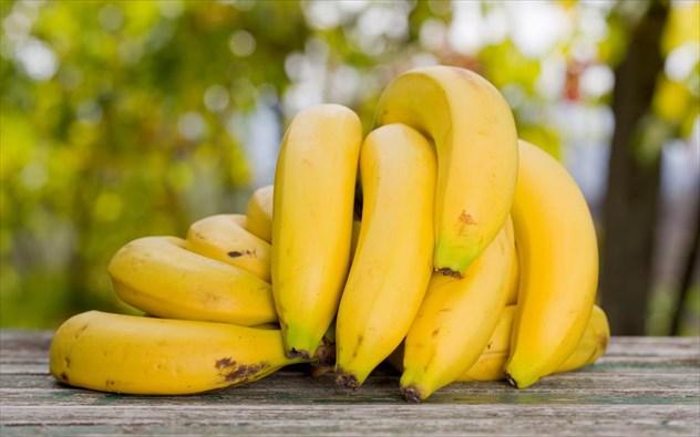 Με μπανάνες-μαϊμού τροφοδοτούν τις λαϊκές αγορές επιτήδειοι έμποροι