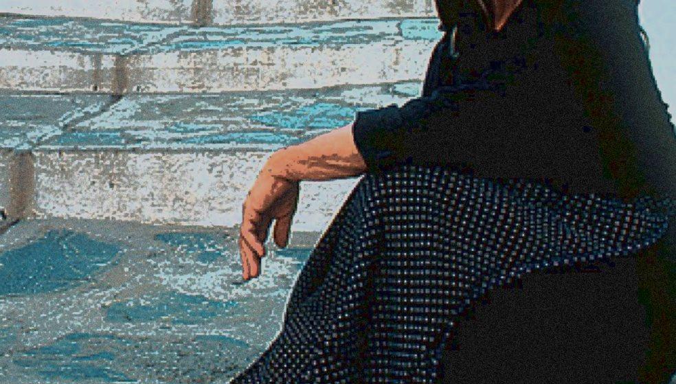 Που οφείλεται τελικά ο θάνατος της 88χρονης που έπεσε θύμα ληστείας