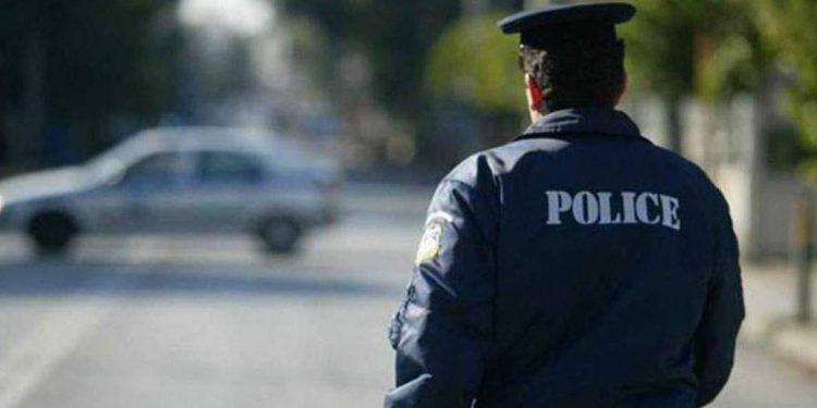 Οι πρώτες… καμπάνες στην Κρήτη: 44 οι παραβάτες στο νησί