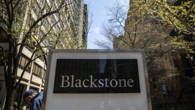 Νέο μεγάλο deal στον τουρισμό της Κρήτης από την Blackstone