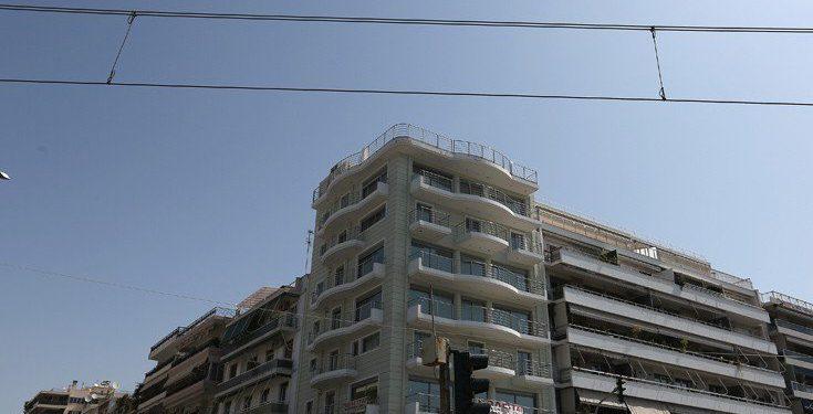 Κρήτη: Σε άνοδο η αγορά ακινήτων στο Ηράκλειο
