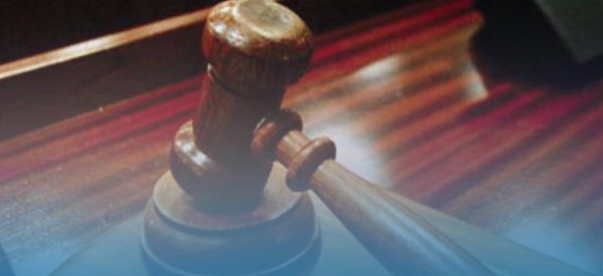 Ένοχος ο ηλικιωμένος που επιτέθηκε σε συμμαθητές της εγγονής του