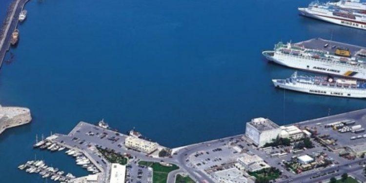 Κρήτη: Απελευθέρωση» των μετακινήσεων από τις 18 Μαΐου