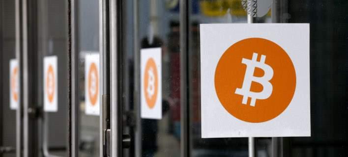 Φούσκα ή όχι  το Bitcoin σπάει κάθε ρεκόρ- Ξεπέρασε τα 7.200 δολάρια