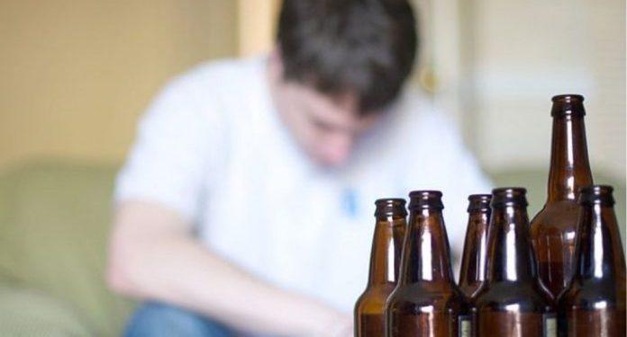 11χρονος μεταφέρθηκε μεθυσμένος στο Νοσοκομείο Αγ. Νικολάου