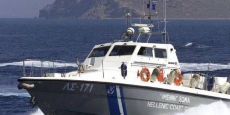 Τραυματίστηκε ναυτικός στη Σητεία