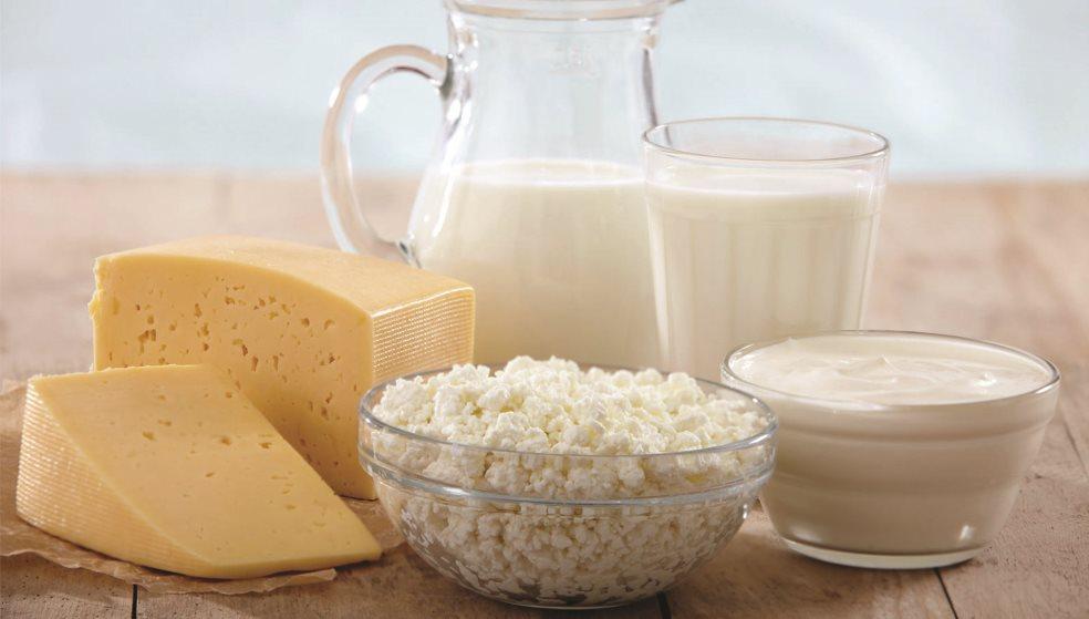 Αυτά τα τυριά είναι «κίνδυνος» για την χοληστερίνη