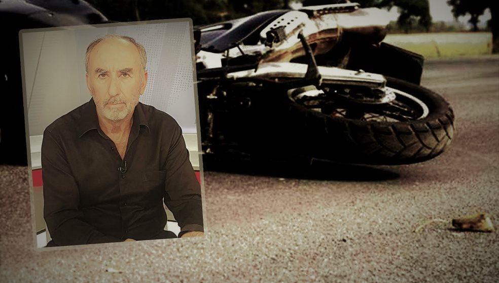 Τραγικό «παιχνίδι» για το Γ.Ανδρουλάκη: Ζητούσε να φτιαχτεί η λακκούβα και σε αυτήν έχασε το γιο του