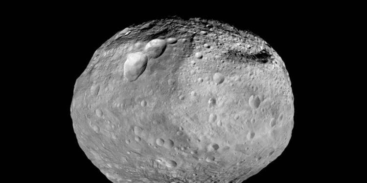 Γιγάντιος αστεροειδής θα περάσει από τη Γη