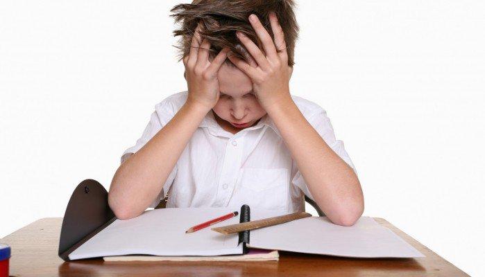 Γιατί ο ενθουσιασμός στο σχολείο σταδιακά ξεθωριάζει και πώς το αποτρέπουμε