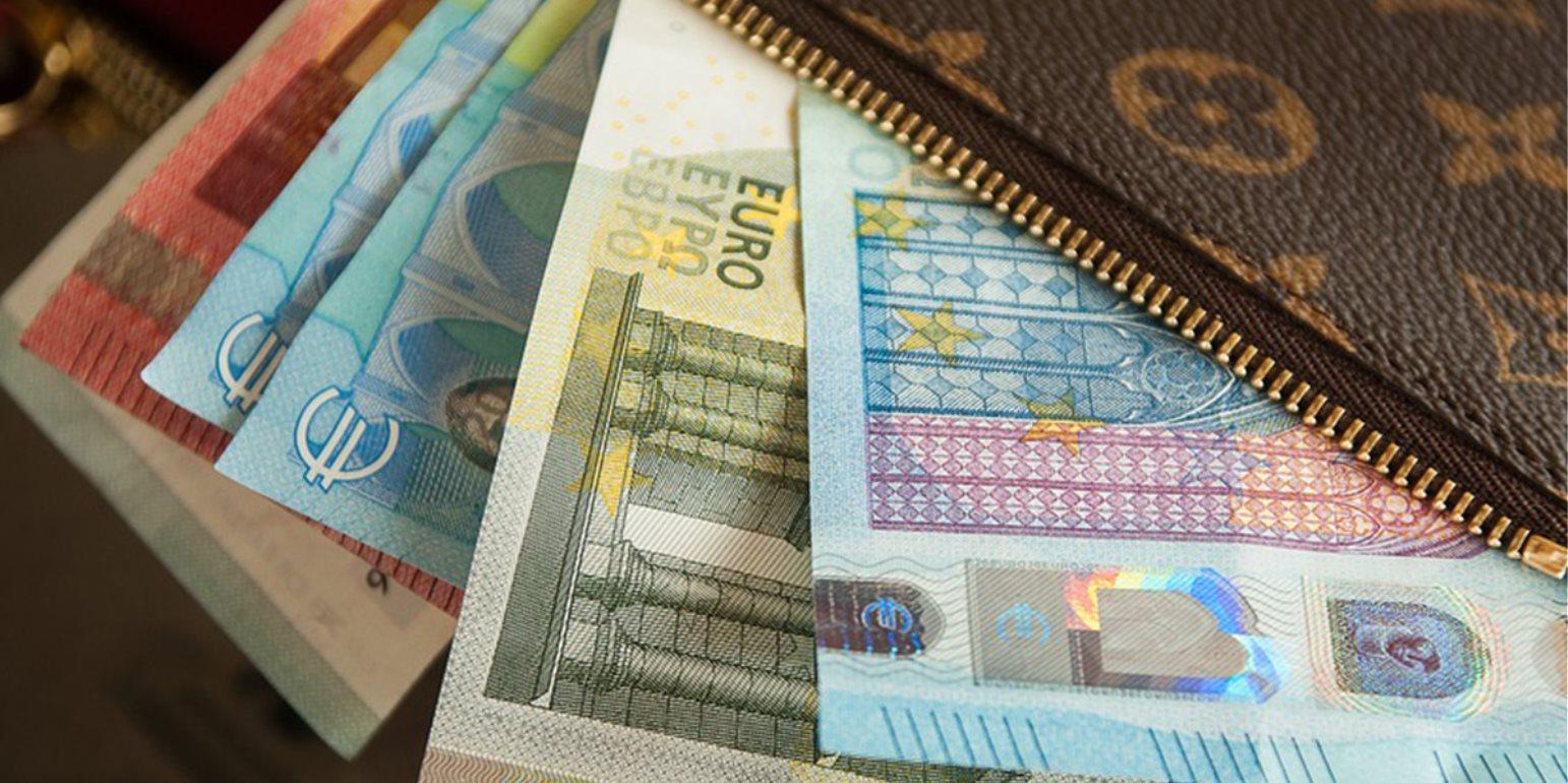 Πότε θα καταβληθούν τα 800 ευρώ στους δικαιούχους;