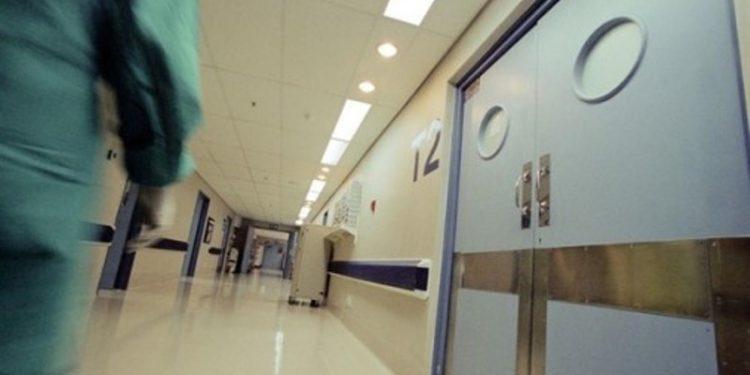 Έρχεται ιατρικός εξοπλισμός στα νοσοκομεία της… Κρήτης