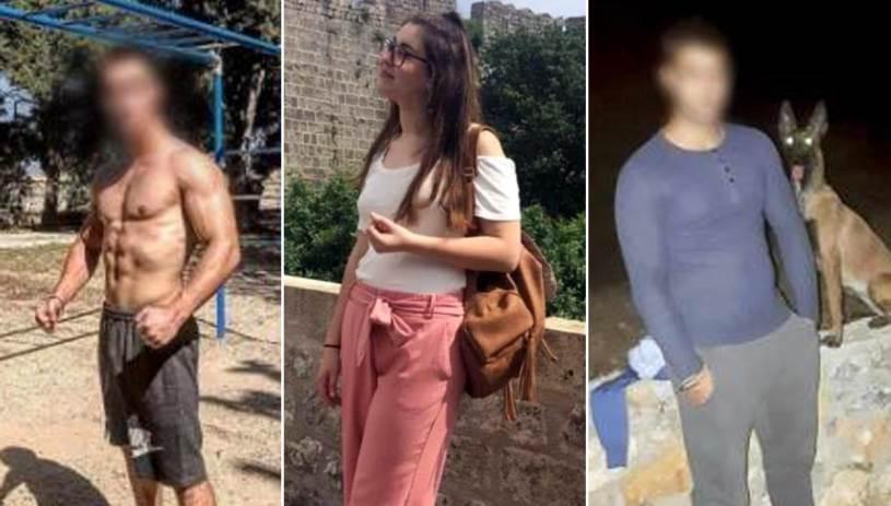 Φόνος Τοπαλούδη: Ανατροπή των δεδομένων! - Σοκάρουν οι λεπτομέρειες της δολοφονίας
