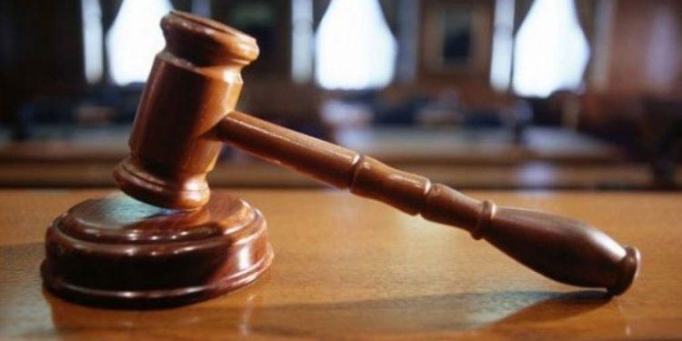 Καταδικάστηκε ο εργάτης που έκαψε με… οξύ έξι ανθρώπους