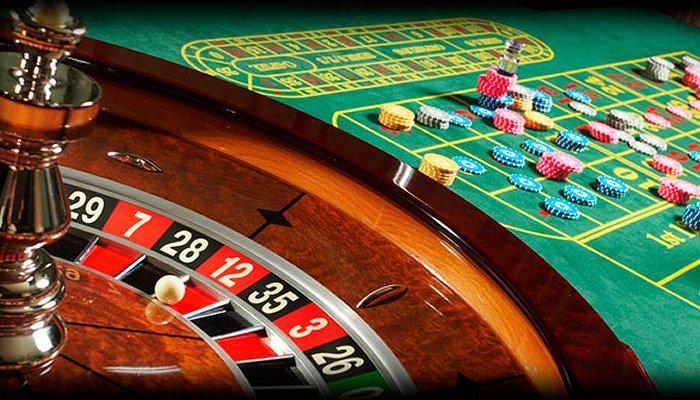 «Τρέχουν» οι εξελίξεις για το καζίνο στην Κρήτη