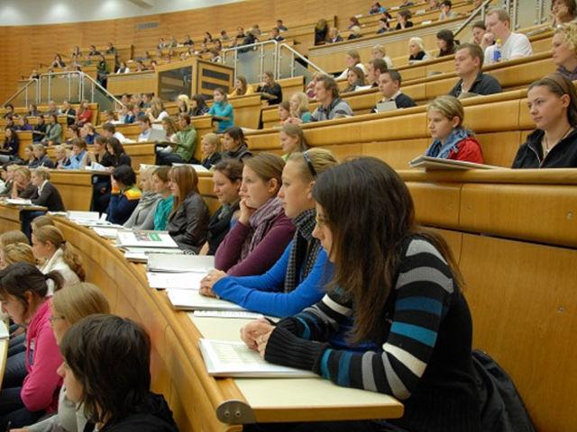 """Αποτέλεσμα εικόνας για Κατ΄ εξαίρεση Μετεγγραφές Φοιτητών - Σε εξέλιξη η εξέταση των αιτήσεων - Έχουν ανακοινωθεί τα πρώτα αποτελέσματα"""""""