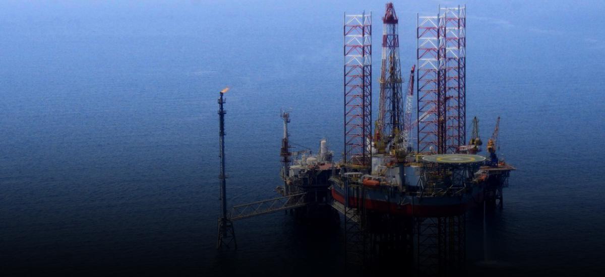 WWF: Η Κρήτη αφήνεται στο έλεος των πετρελαϊκών συμφερόντων
