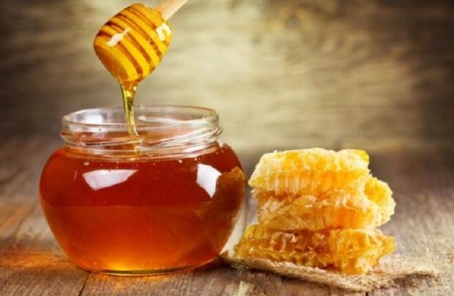 ΠΟΠ Πευκοθυμαρόμελο Κρήτης - Η επόμενη μέρα της Κρητικής Μελισσοκομίας