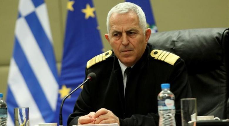 Ε. Αποστολάκης: Δεν υπάρχει λόγος να διακινδυνεύσουμε ατύχημα με την Τουρκία