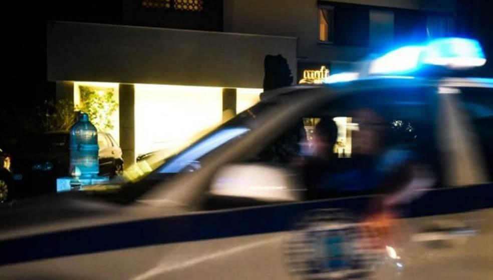 Έγκλημα στον Τσούτσουρο: Νεκρός τουρίστας μέσα στο δωμάτιο ξενοδοχείου