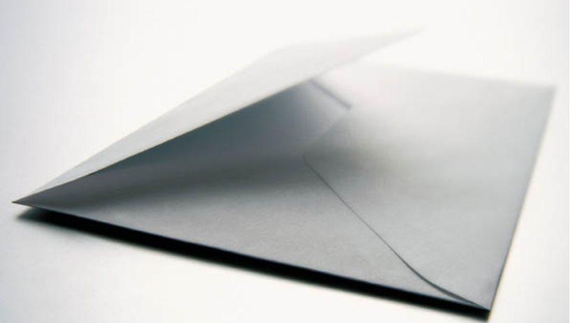 Πολυτεχνείο Κρήτης: Ποιοι ήρθαν σε επαφή με τον ύποπτο φάκελο