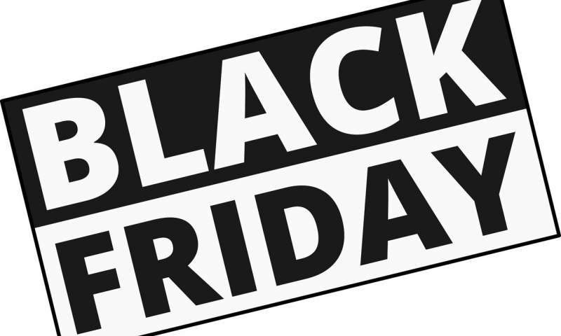 Black Friday: «Επίσημη» ημέρα κοπάνας για έναν στους τρεις μαθητές