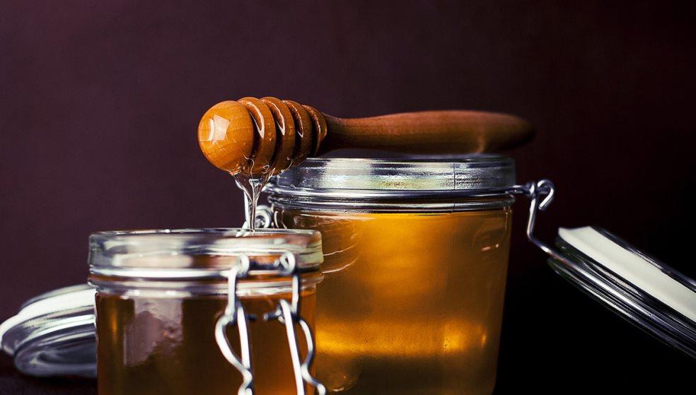 Νοθεία: Μέλι με φυτοφάρμακα και χωρίς ευεργετικές ιδιότητες
