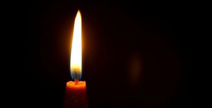 Θρηνεί το Γάζι την τραγική κατάληξη του 17χρονου – Αναβάλλεται η φωταγώγηση