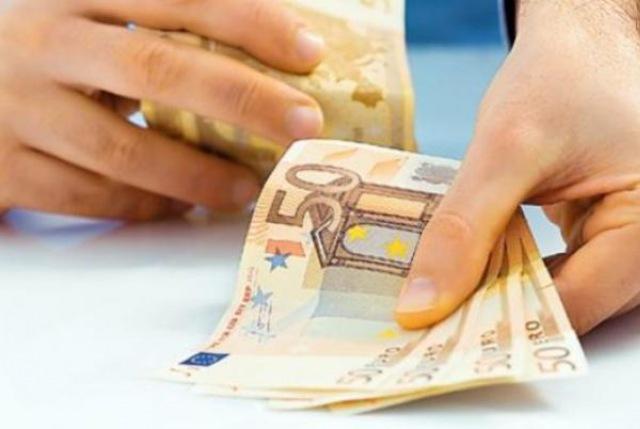 Δεκτή έγινε η τροπολογία για το ακατάσχετο σε τραπεζικό λογαριασμό