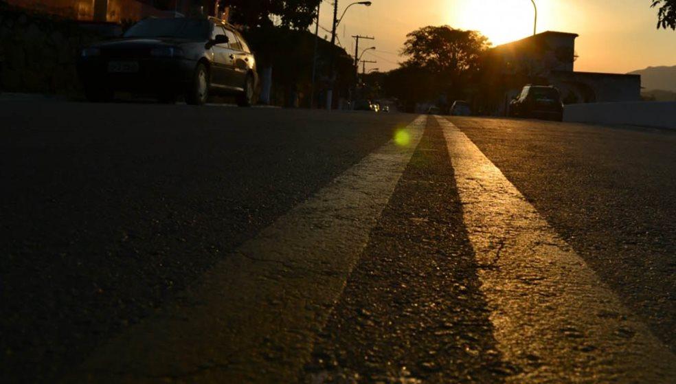 Ενοχλημένοι οι κάτοικοι της οδού Κονίτσης για τη μετονομασία του δρόμου