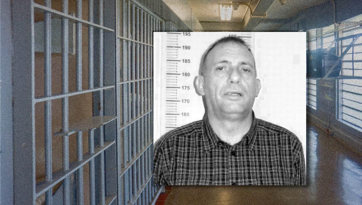 Αποφυλάκιση Σειραγάκη: «Είναι απειλή κατά της κοινωνίας - Ο άνθρωπος αυτός δεν έχει σωφρονιστεί»