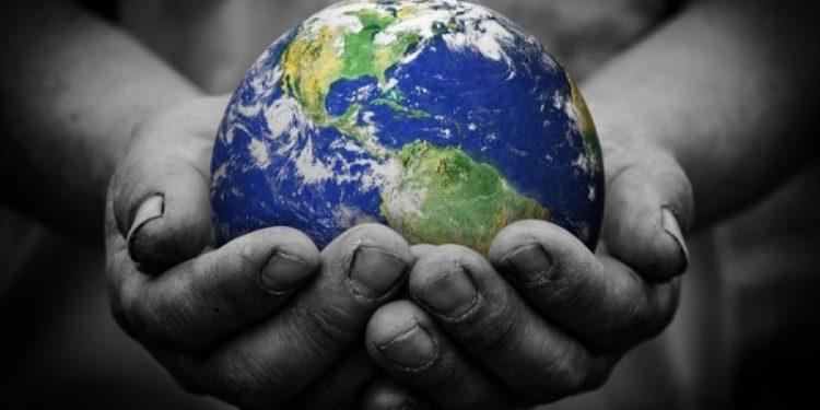 Ημερίδα «Δικαίωμα και Ευθύνη για το Περιβάλλον»