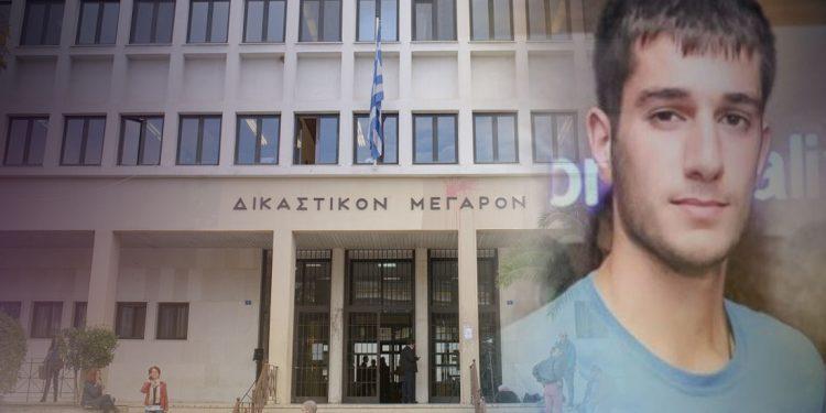Βαγγέλης Γιακουμάκης: Βίντεο – ντοκουμέντο κατατέθηκε στη δίκη