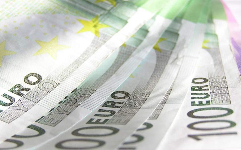 Κόκκινα δάνεια, αξιολόγηση προβληματίζουν τα ξένα funds