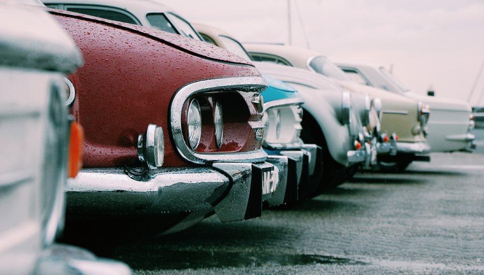 Αγοράσατε αυτοκίνητο από το 2011-2016; Μπορεί να κινδυνεύετε με κατάσχεση