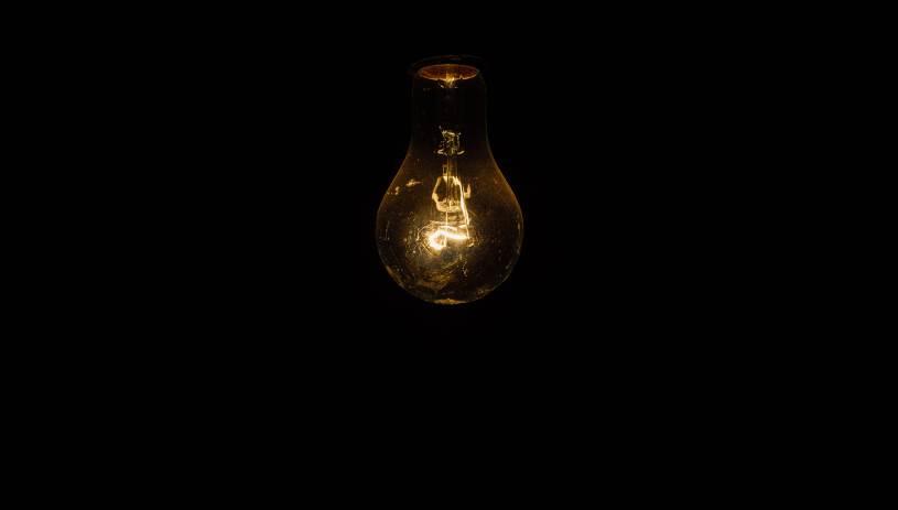Το μπλακ άουτ «άναψε φωτιές» - Η Κρήτη έχει ηλεκτρική επάρκεια;