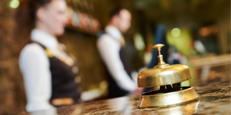 Ξενοδοχοϋπαλλήλοι Ν. Ηρακλείου- κορωνοϊός: Παρακολουθούν με αγωνία τις εξελίξεις